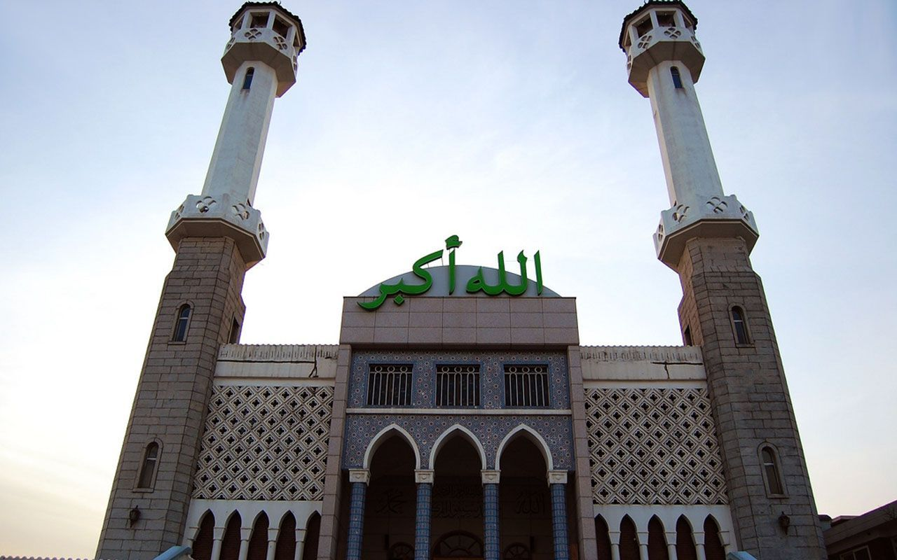 8 masjid di korea selatan 1 seoul central mosque 2 masjid busan 8 masjid di korea selatan 1 seoul central mosque 2 masjid busan 3 altavistaventures Image collections
