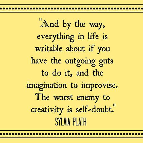 Imagination and literature essay
