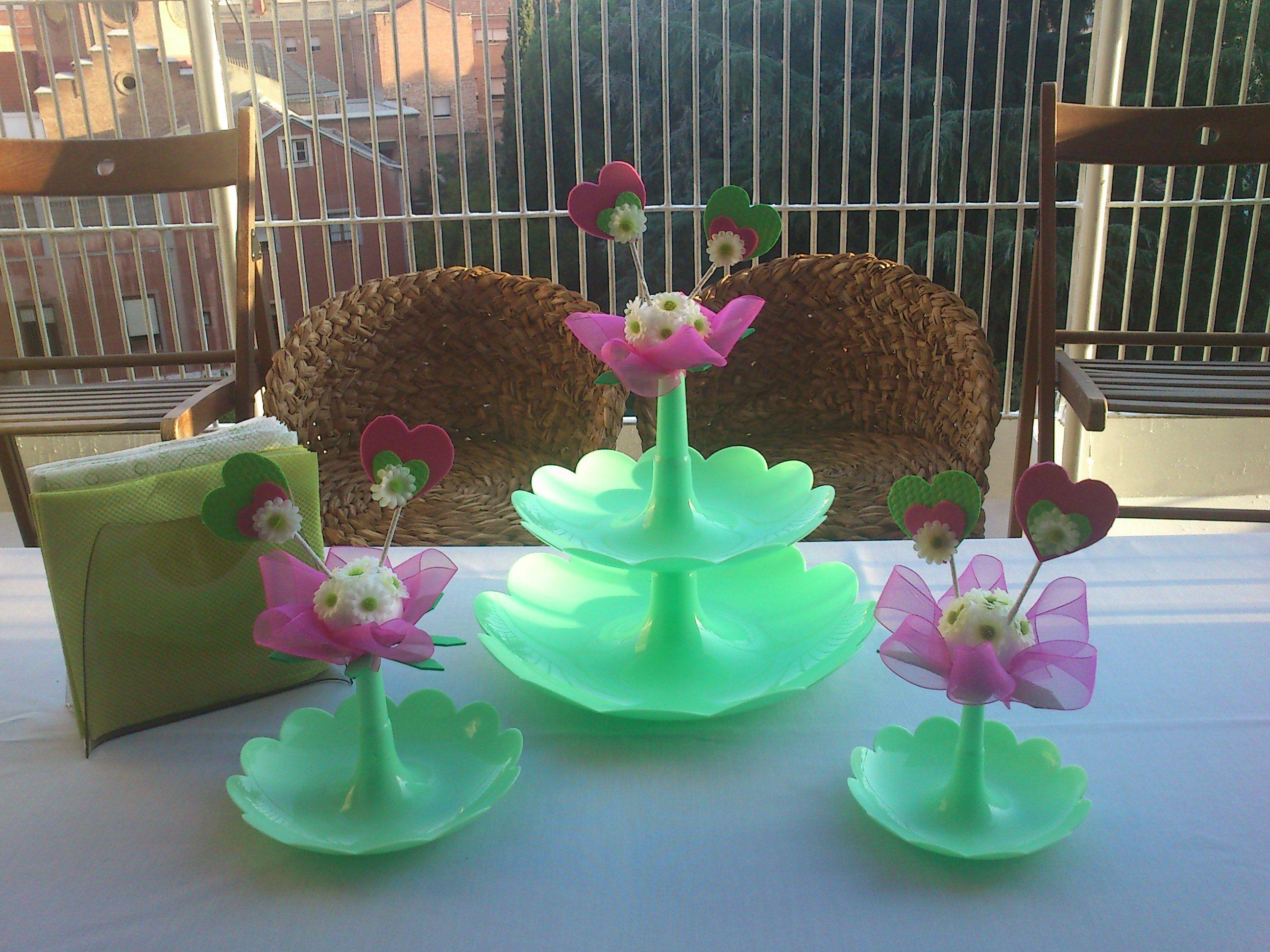 Adornos de mesa with images cake pops cake desserts