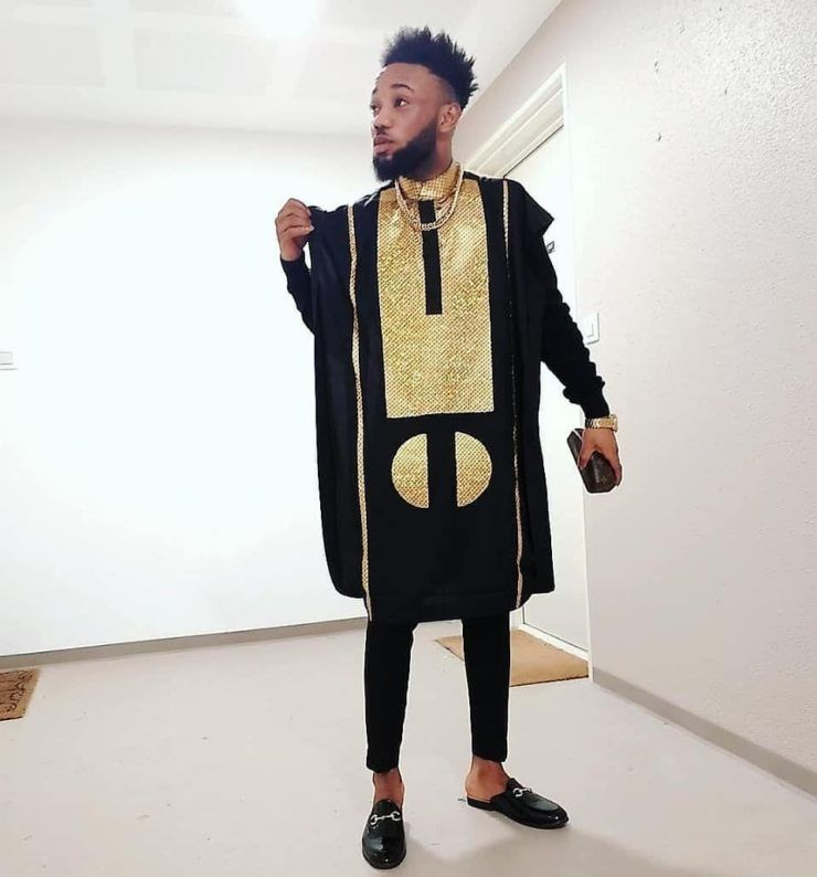 Latest Native Design For Guys 2020 Recommended Styles Couture Crib Nigerian Men Fashion African Clothing For Men African Wear Styles For Men