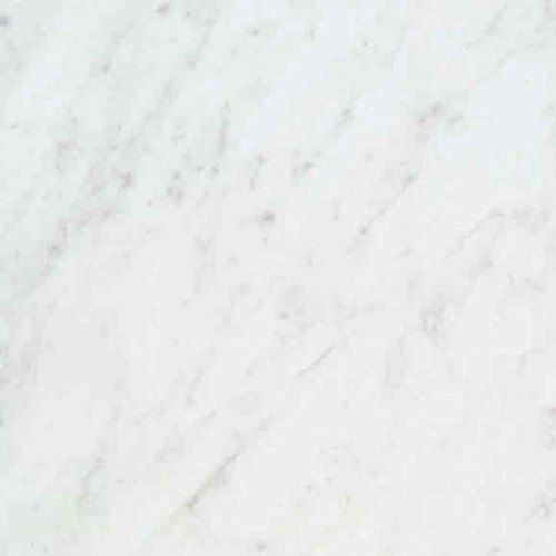 Zoomed Wilsonart 36 Quot X 120 Quot White Carrara Laminate