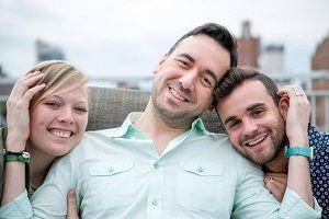 Gay hookup places in minnetonka mills
