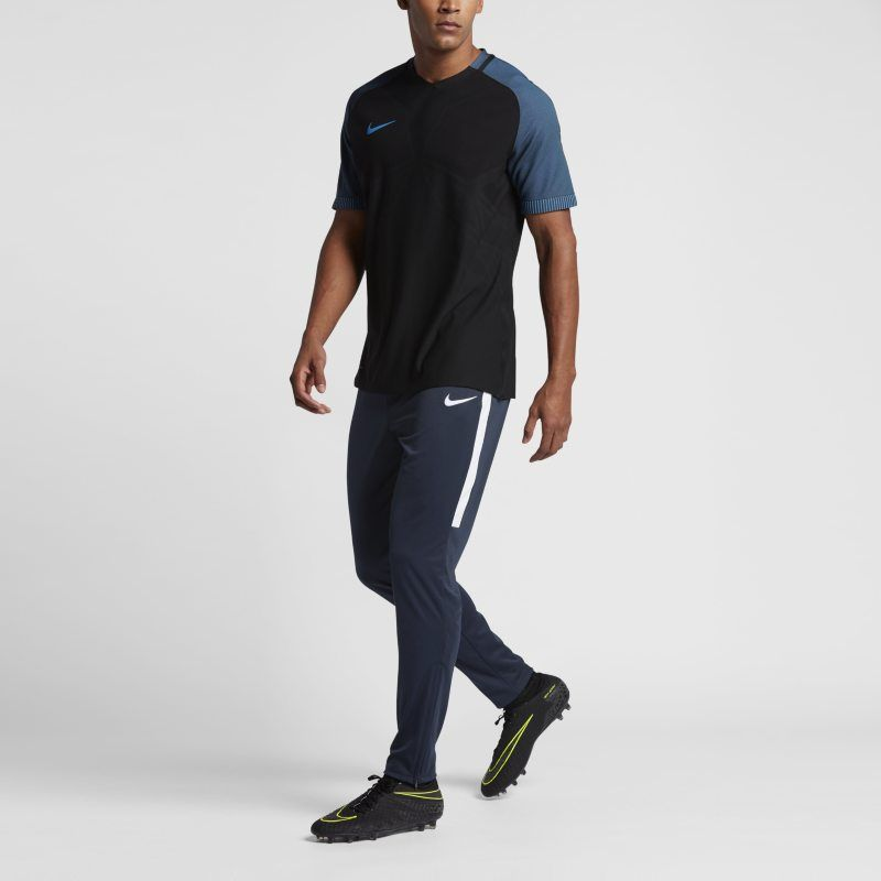 Creative Blue Pants Mens Nike Apparel Nike The Academy 17