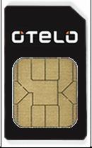 Prepaid Sim Karte Kostenlos.Otelo Prepaid Sim Karte Kaufen Simkarte Kaufen De Kostenlose