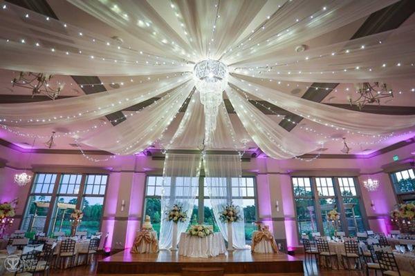 Noahs Event Venue Morrisville Weddings Weddings Weddings