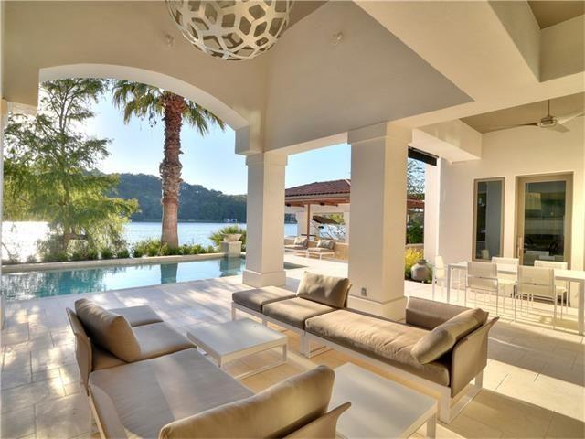 Fine Lake Austin Waterfront Home For Sale 4516 Island Cove Download Free Architecture Designs Rallybritishbridgeorg