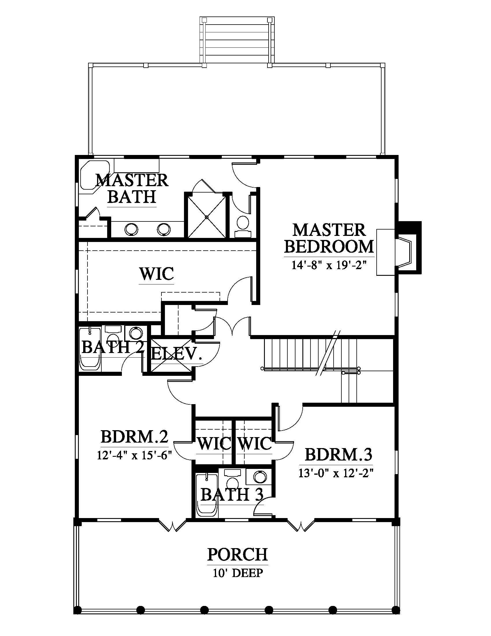 duggar house floor plan house decor concept ideas