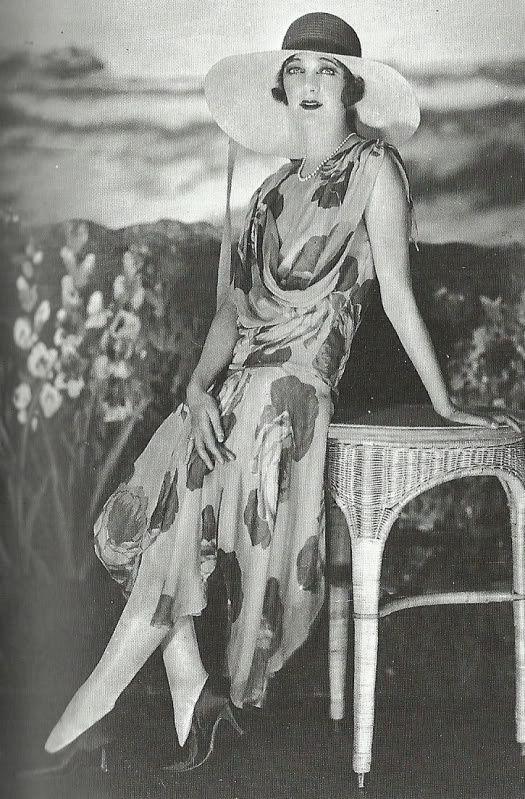 1920s fab outfit flapper follies pinterest 20er. Black Bedroom Furniture Sets. Home Design Ideas