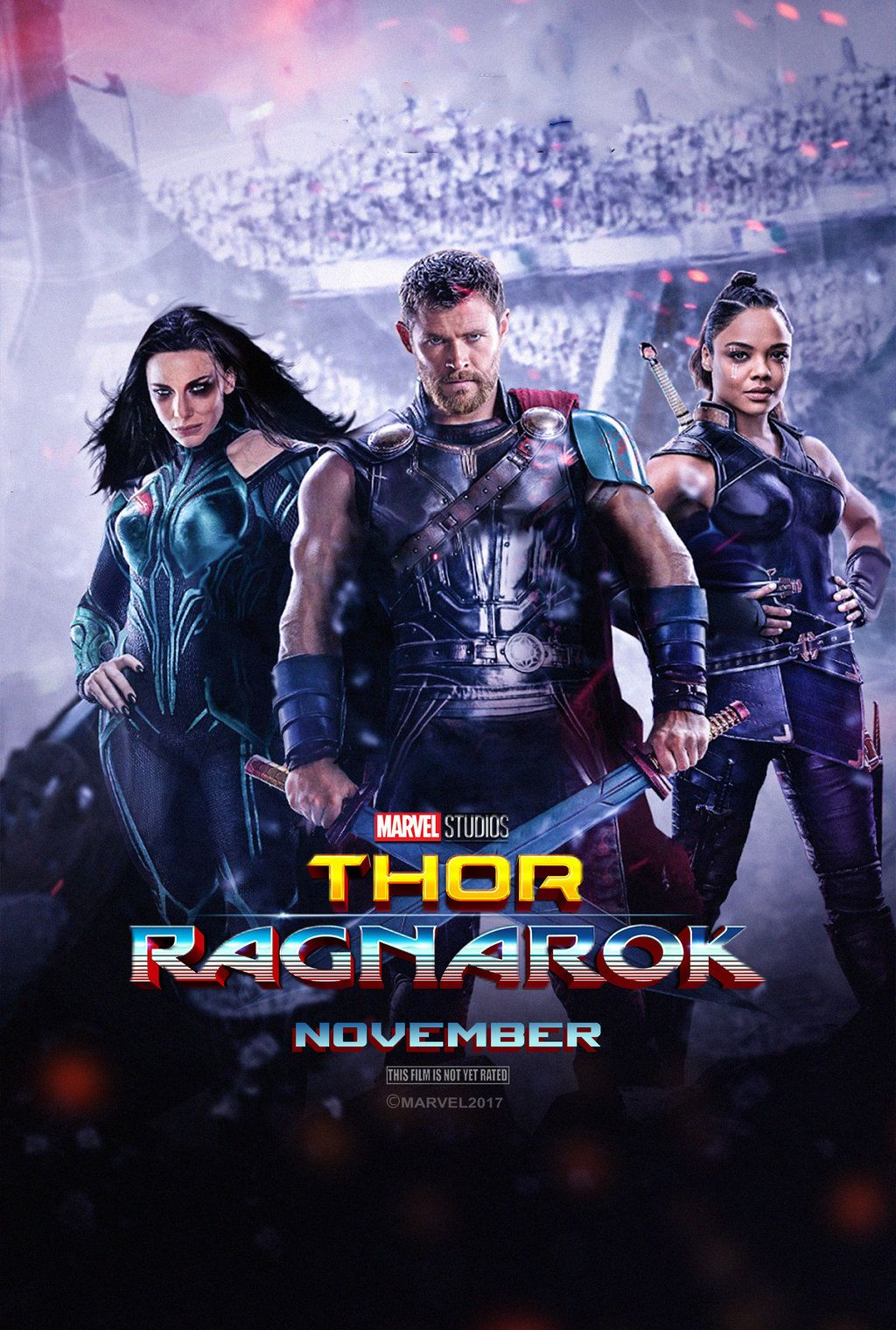 Thor Ragnarok Free Online Watch And Download 1080 Px With