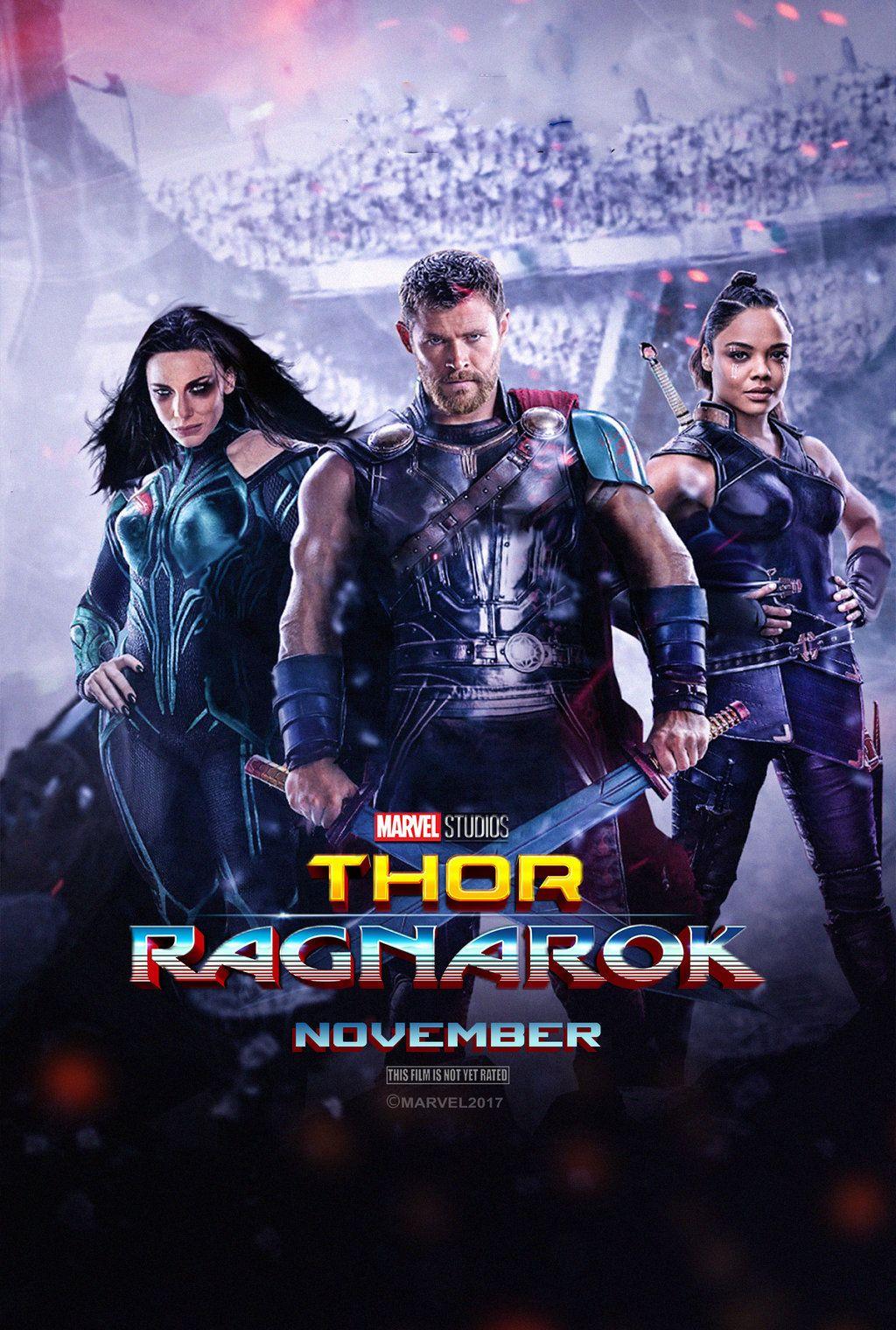 123Torrent! Watch Thor: Ragnarok [2017] Full.Movie Online Free Streaming MEGA@HD~All Quality | Thor ⚔️ ️ | Cómics. Cine
