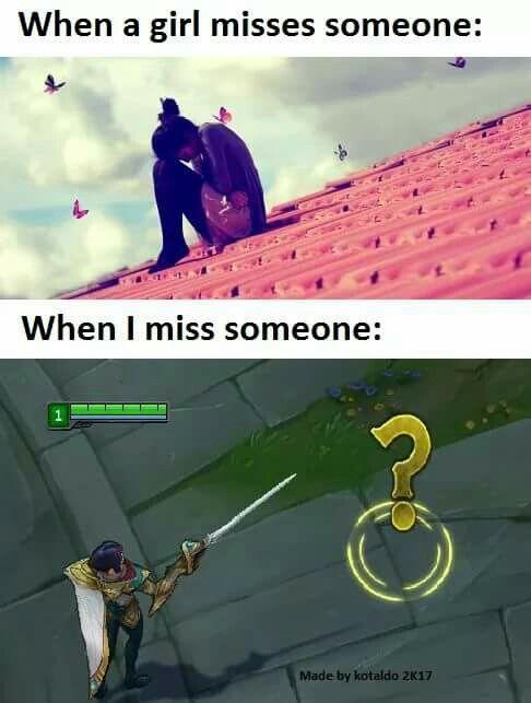 Ms Pls Lol League Of Legends League Of Legends Memes League Memes