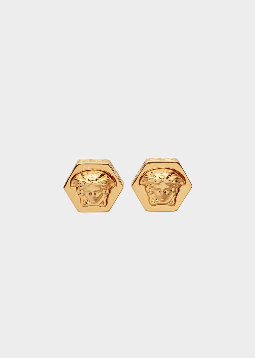 Solid 925 Sterling Argent minimaliste LUNE CRESCENT Clous d/'oreilles USA Vendeur