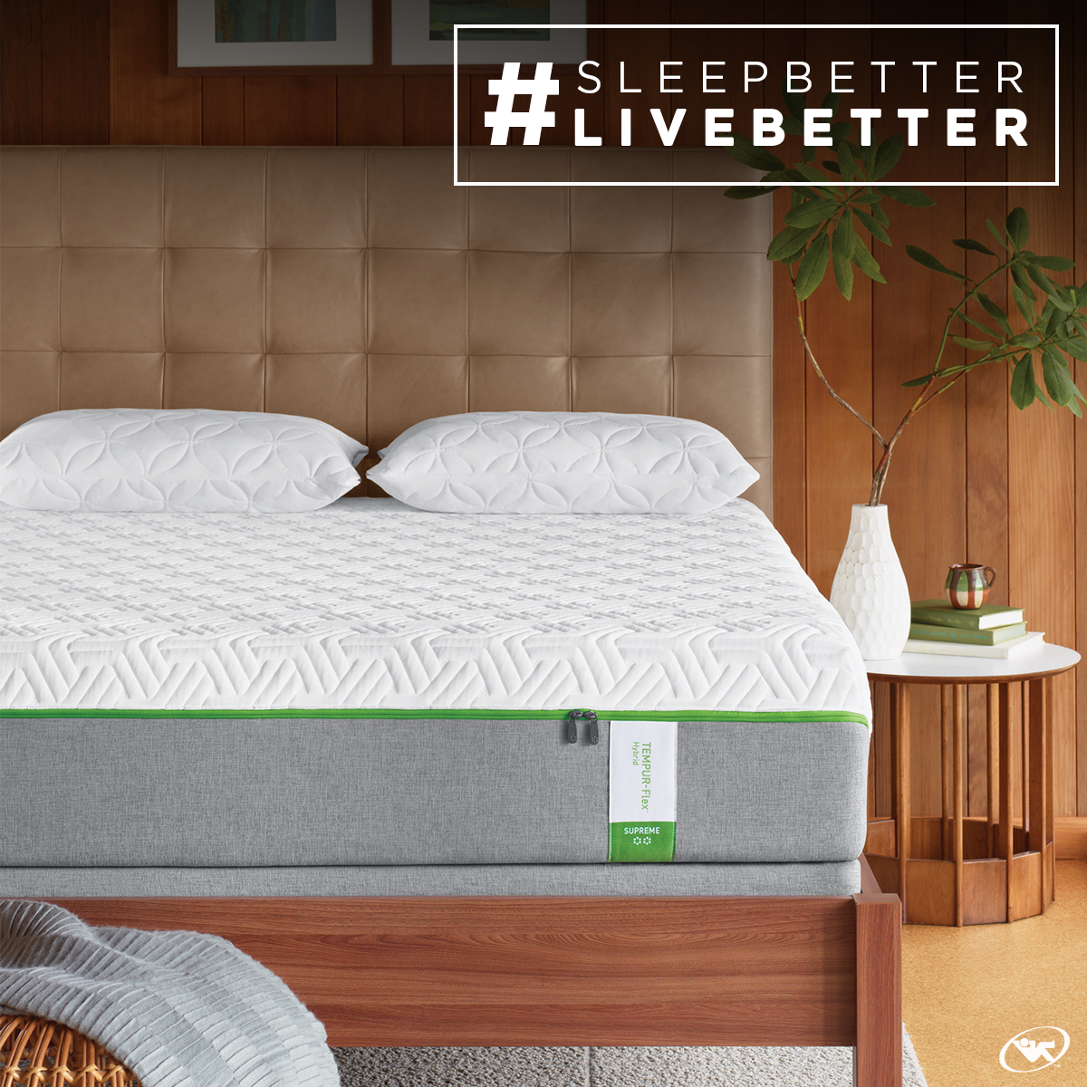 sleepbetterlivebetter 48 month financing receive up to 300 with