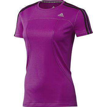 86d75a34d8634 camisetas deportivas mujer adidas baratas - Descuentos de hasta el ...