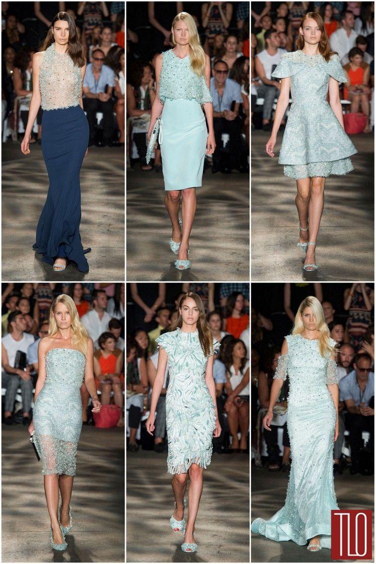 Christian-Siriano-Spring-2015-Collection-NYFW-Womenswear-Fashion-Runway-Tom-Lorenzo-TLO (14)