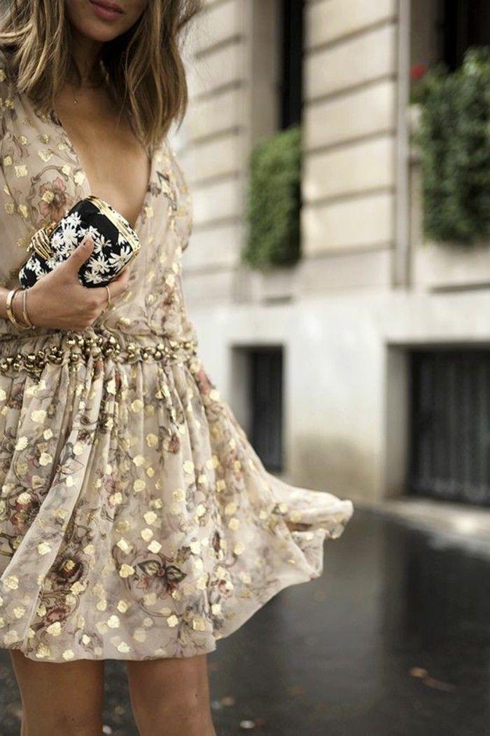 Erschwinglich Besches Kleid