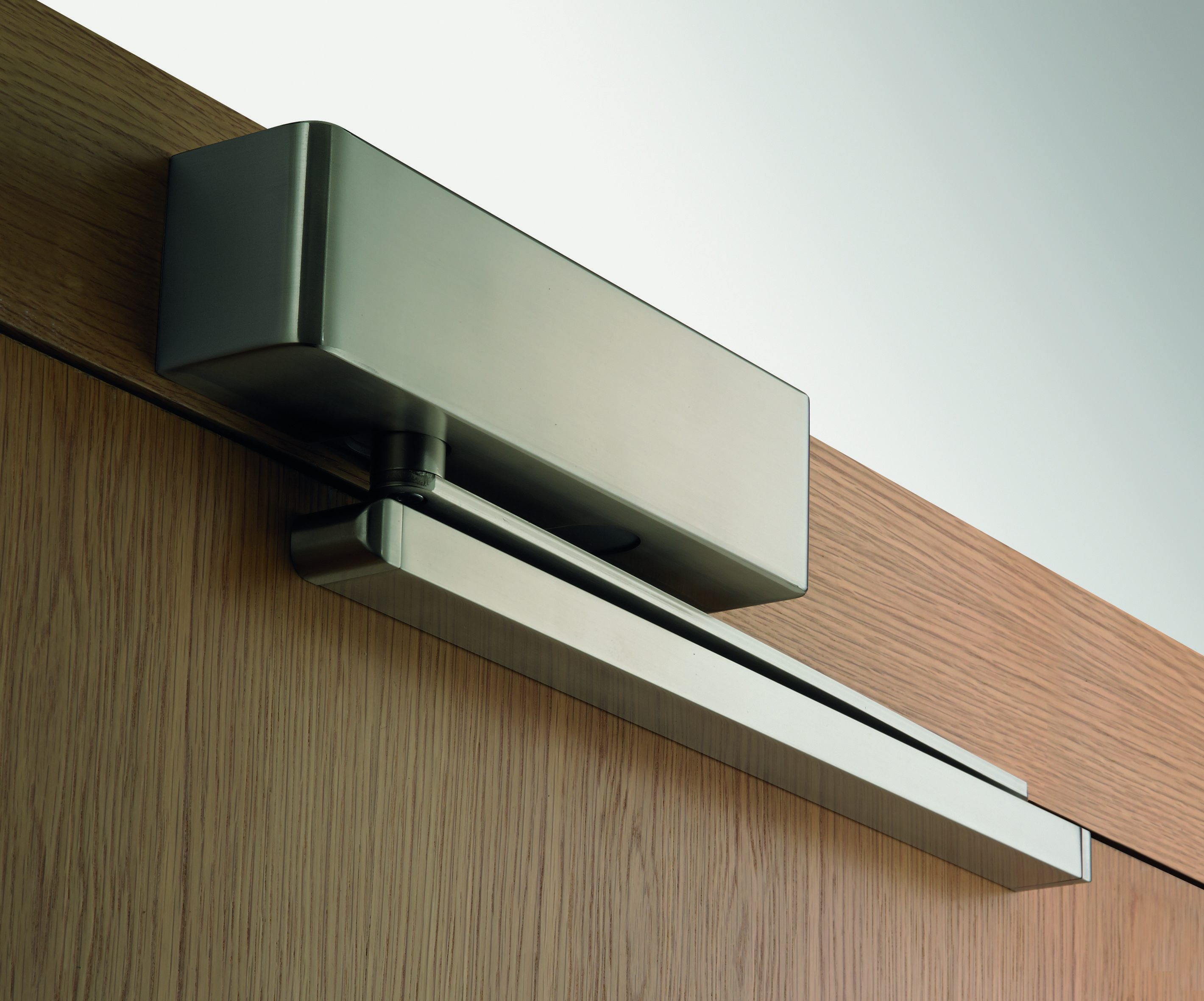 Laidlaw #Ironmongery offer a range of mechanical cam action and electromagnetic surface mounted # & Laidlaw #Ironmongery offer a range of mechanical cam action and ...