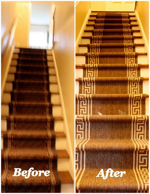 Lowes Stair Runner For The Home Pinterest Stairways
