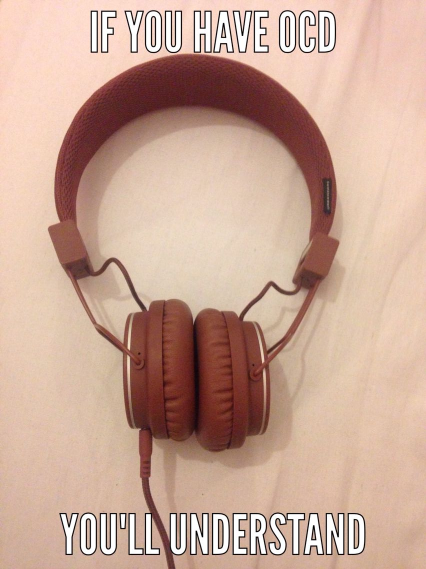 Bought these and realised straight away . Why URBANEARS™ . WHY?