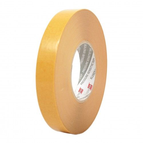 1331 Clear Double Sided Perm Peel Tape Tape Clear Double Sided Tape Adhesive Tape