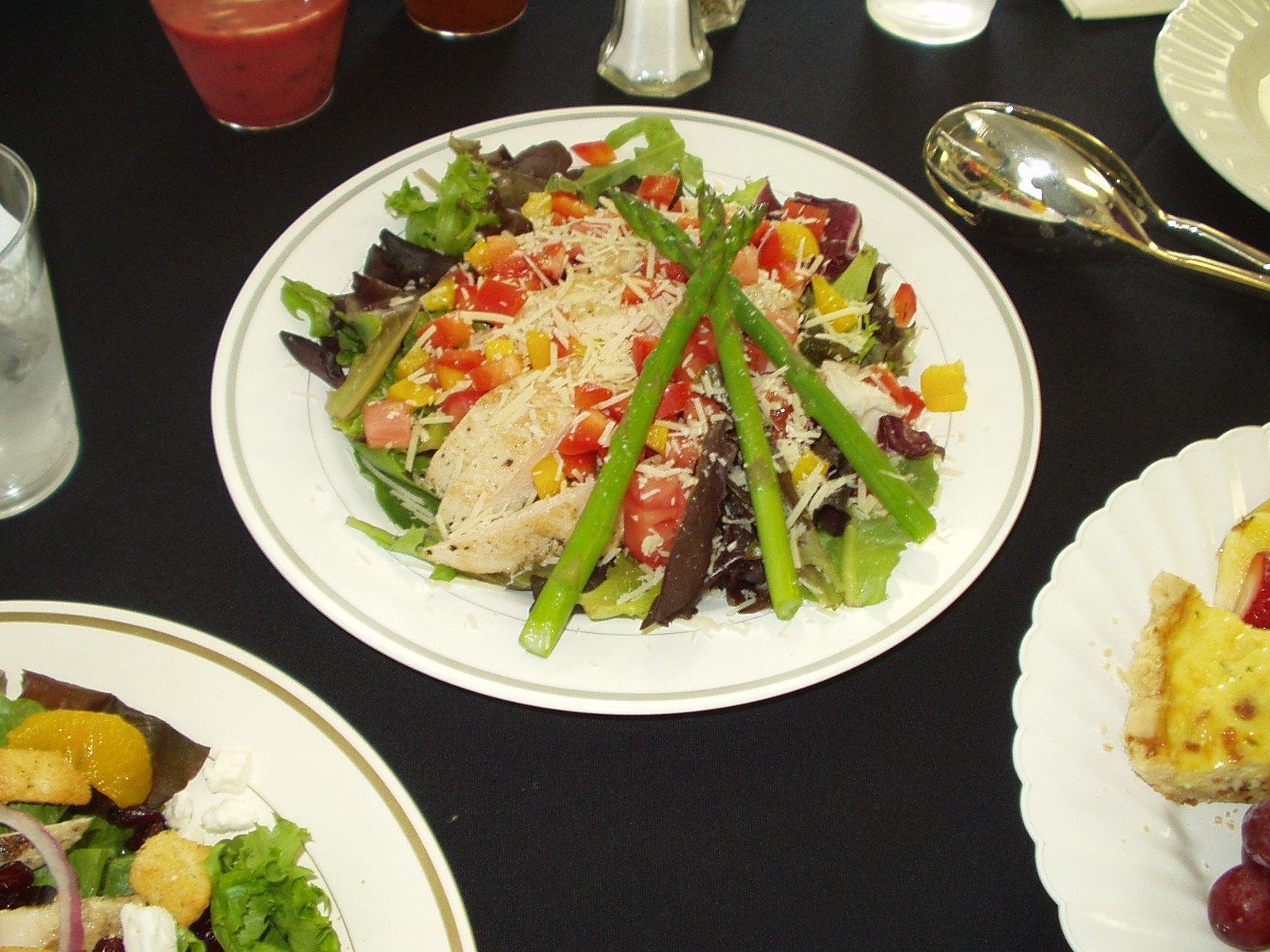 A taste of class catering cincinnati oh 5134813663