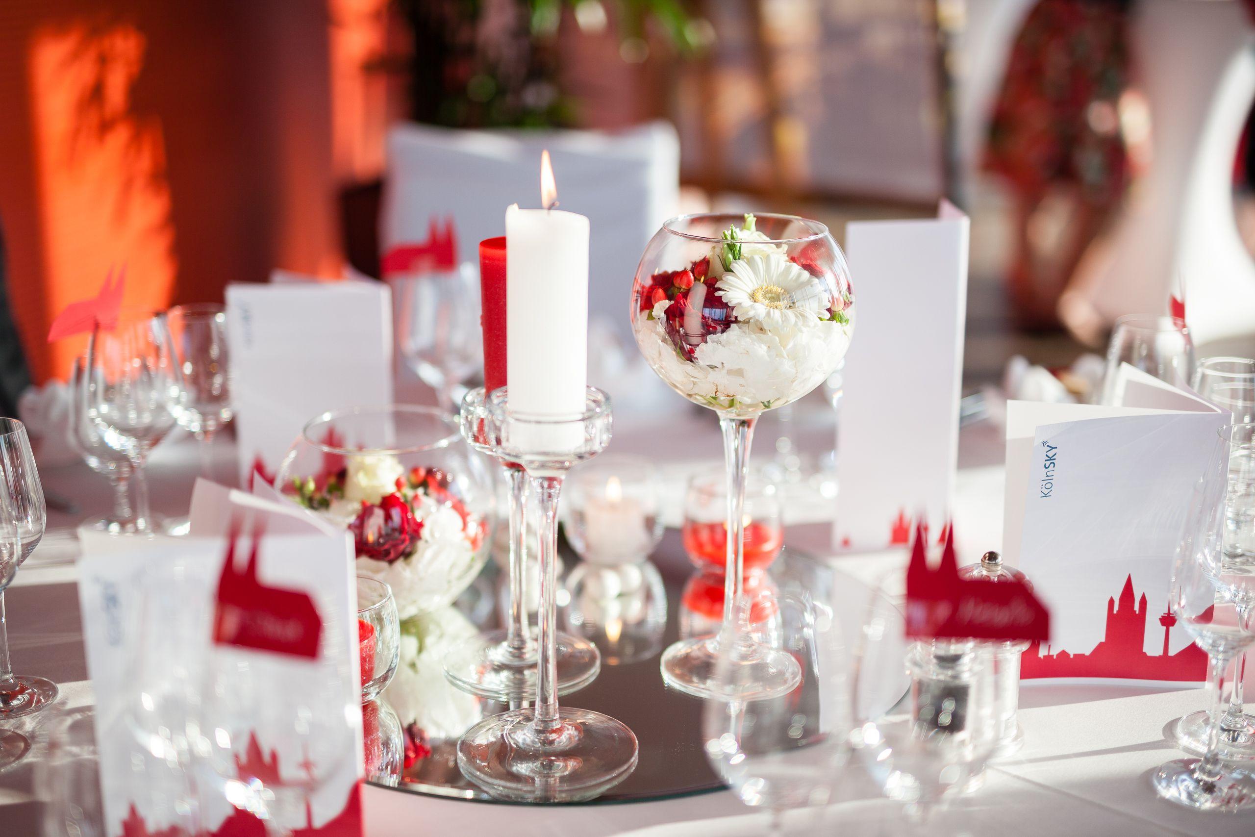 Hochzeitsfeier Koln Sky Dekoration Hochzeitsdekorations Tipps