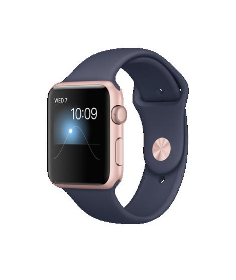 Buy Apple Watch Apple Rose Gold Apple Watch Apple Watch Gold Apple Watch