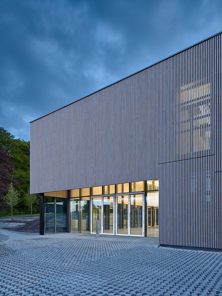 DBU Deutsche Bundesstiftung Umwelt Picture gallery (With