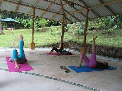 Rain Sun Yoga Retreats Coming to Portasol Slideshow | TripAdvisor™ http://tripwow.tripadvisor.com/tripwow/ta-07e9-df6a-1d46?lb