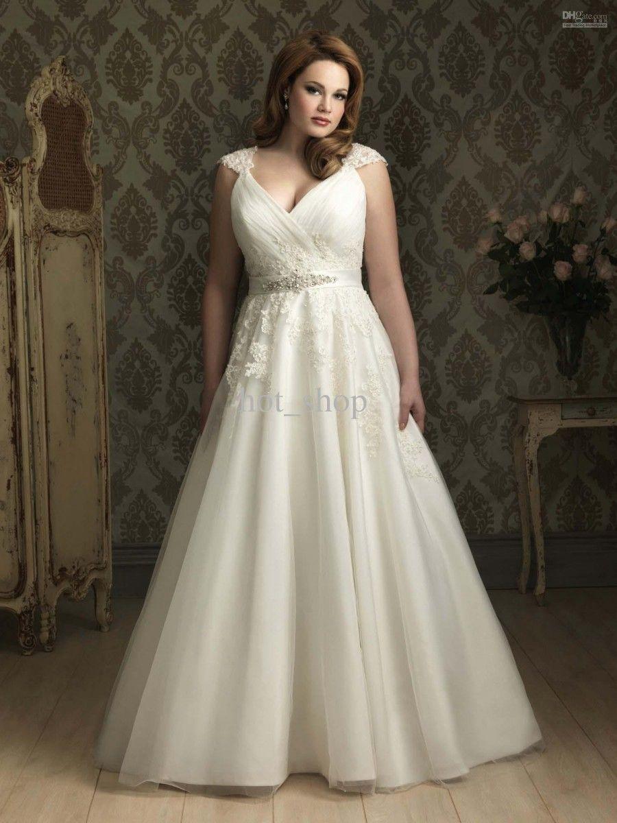 24 Wedding Dresses For Large Busts Wedding Dresses Ideas Best Wedding Dresses Plus Size Wedding Gowns Plus Wedding Dresses