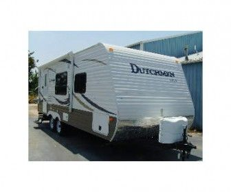 http://rvmaintenanceoptions.com/ is a guide on how to purchase a RV and how to care for it.