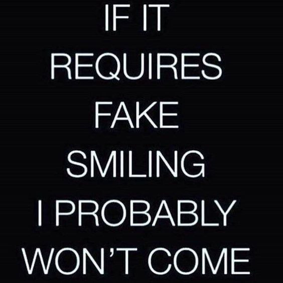 23 Funny Quotes For Your Week And Weekend Funnyquotes Sarcasm Wittyquotes Funnysayings Hilariousquotes Funny Quotes Be Yourself Quotes Sarcastic Quotes