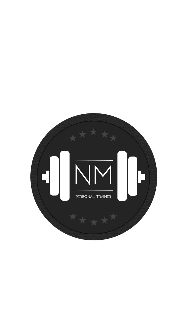 personal trainer logo tap the link now to learn how i made it to 1