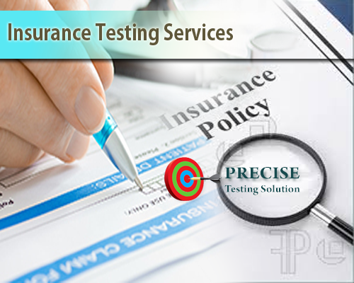 Pin by Precise Testing Solution India on Banking and