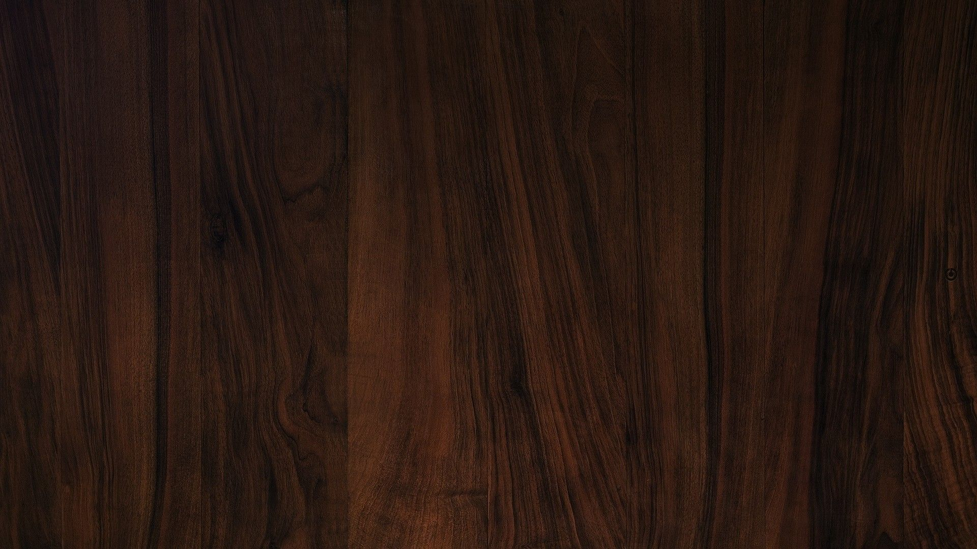 dark brown hardwood floor texture. Dark Wood Texture - Поиск в Google Brown Hardwood Floor