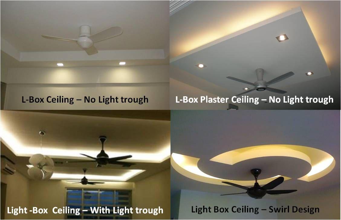 Week 8: Plaster Ceiling Renovation   Ceilings Only ...