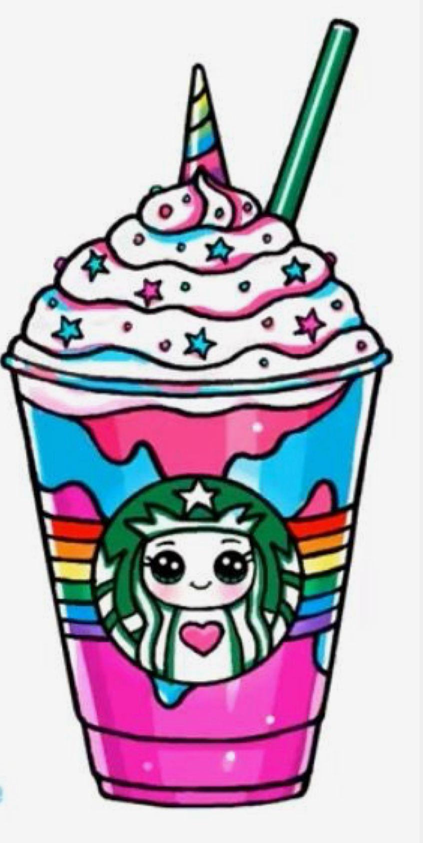 Starbucks Cute Wallpaper 31 Wallpaper Collections Dibujos