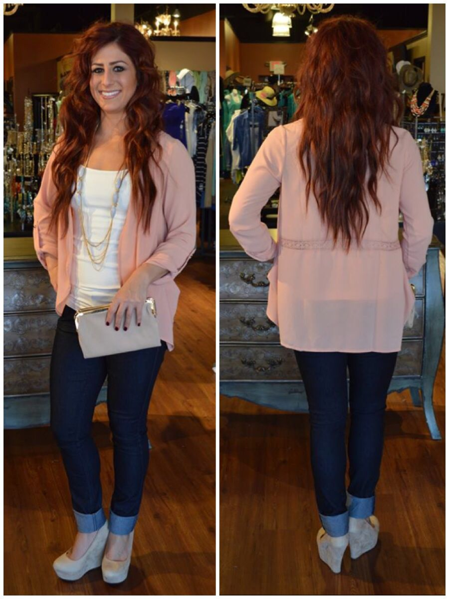 #Apricot Lane Bismarck #NEW ARRIVALS #check out our Facebook page for prices and more great items