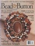 Bead&Button_ april2000