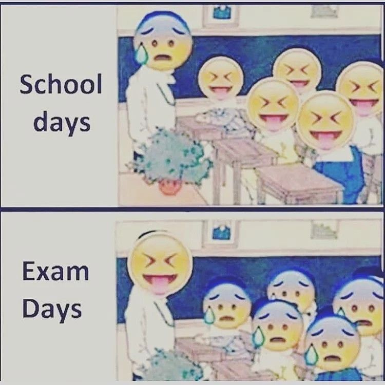 Pin by naina raza on menfun pinterest exam tension exam tension ah thecheapjerseys Images