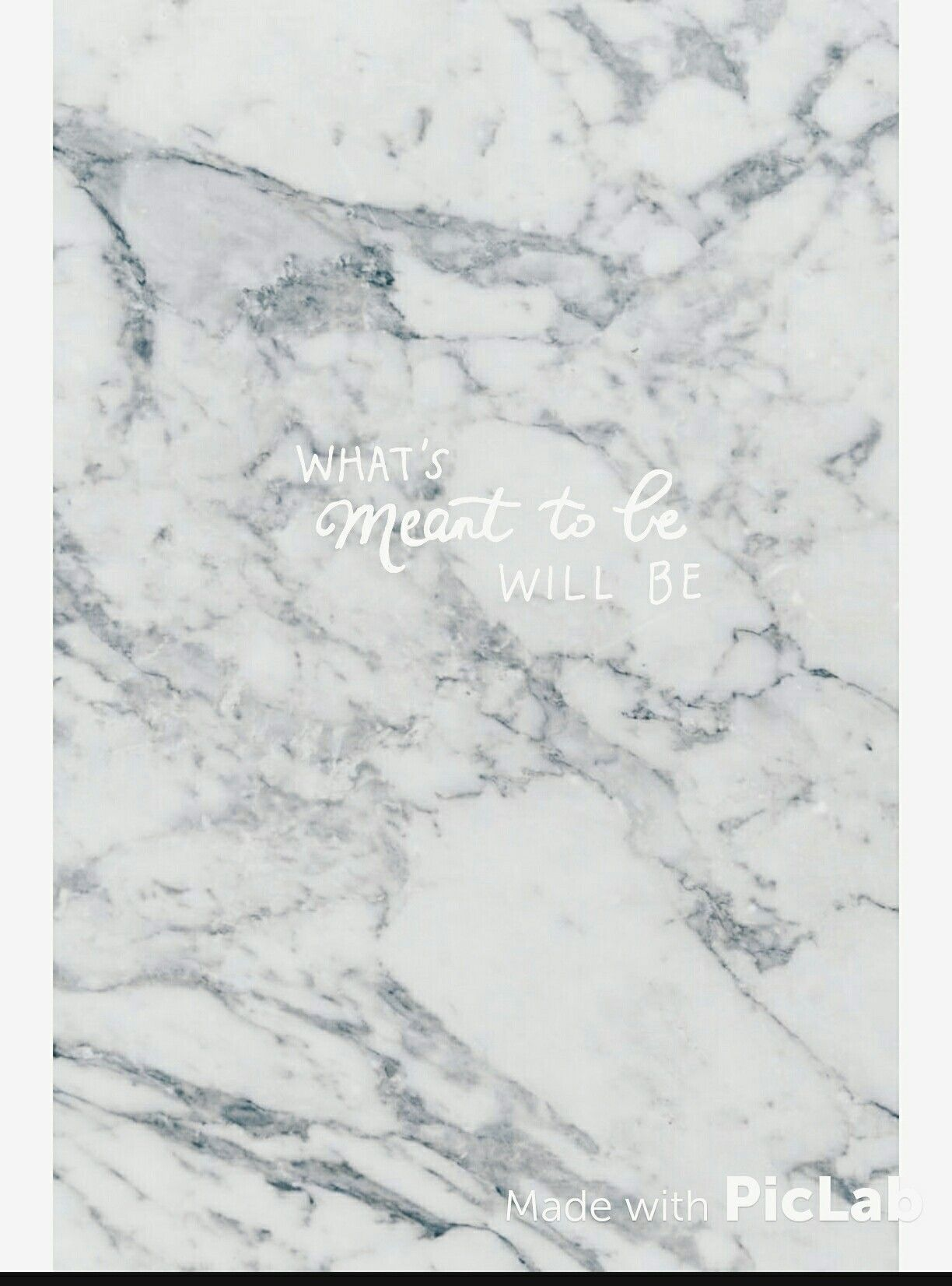 Marble Marble Iphone Wallpaper White Marble Iphone Iphone Background