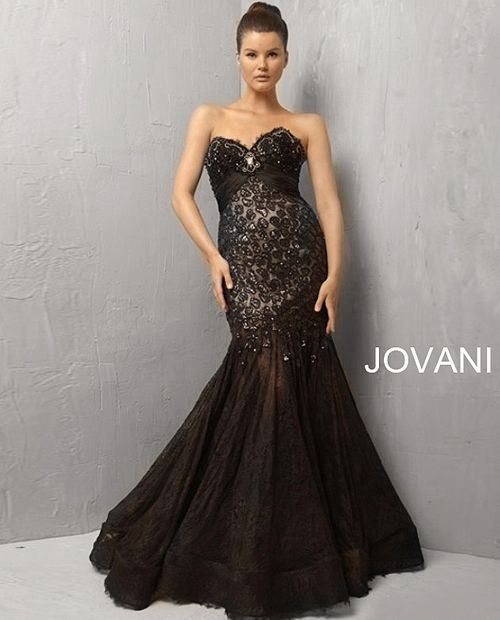 2928 Jovani Marine Corps Ball Night Ideas Pinterest Sugar