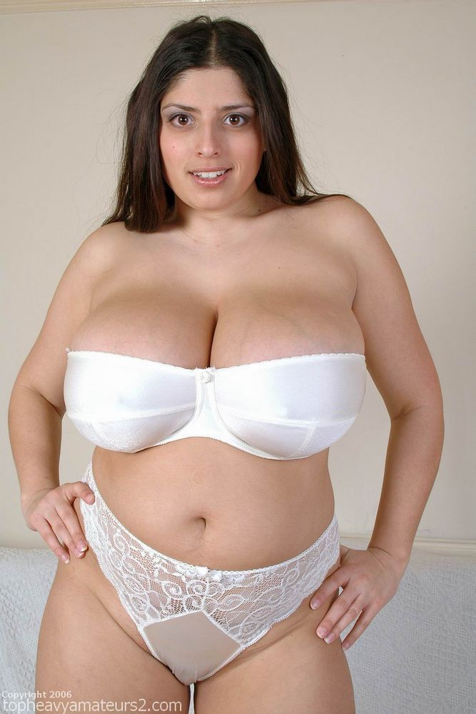 Kerry Marie Fat 97
