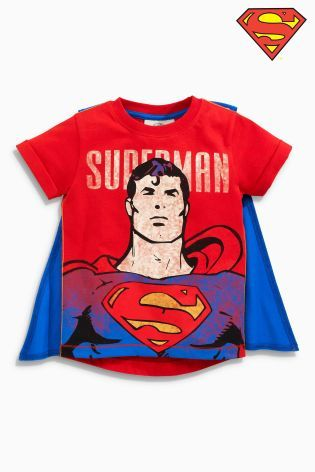 superman t shirt buy online