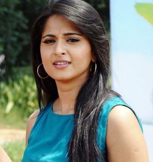 anushka shetty husband photos