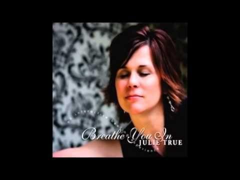 [임재찬양] Julie True - Let My Life Be Worship - YouTube