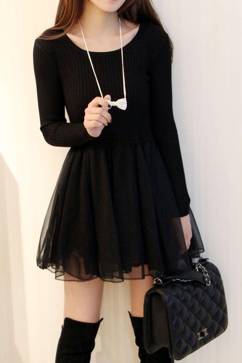 Dress zzkkonumpkinhomehitzwomenslong