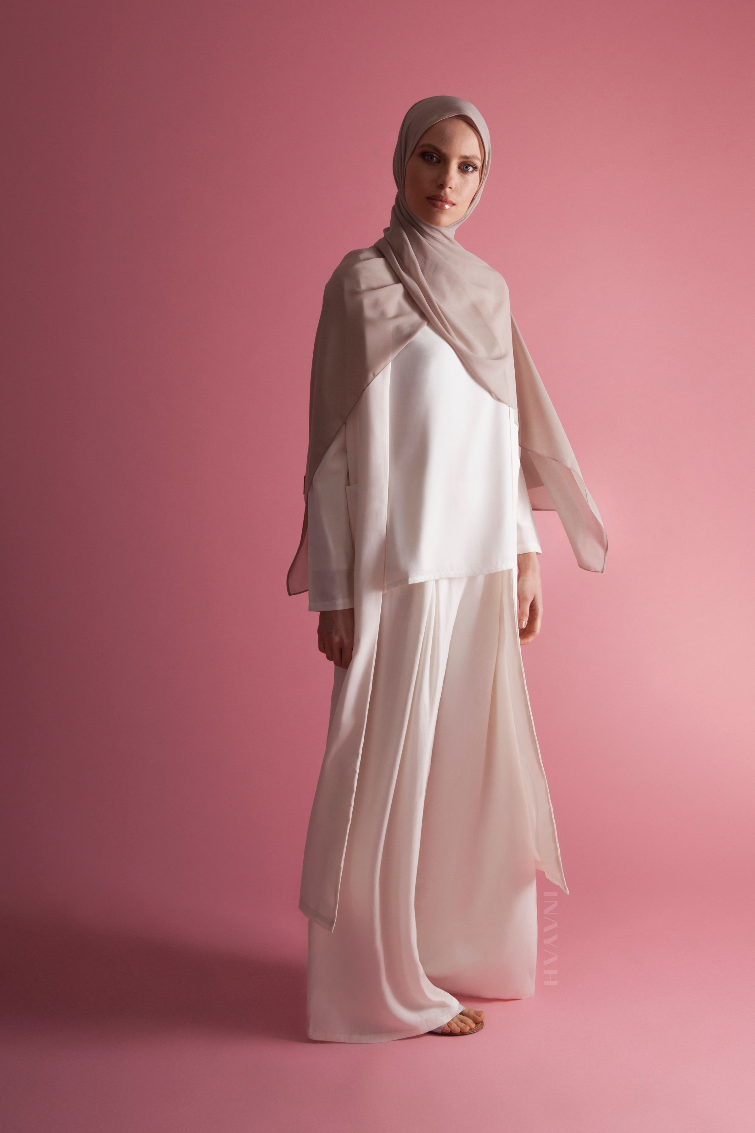 INAYAH | Summer perfection in our top summer favourites - White ...