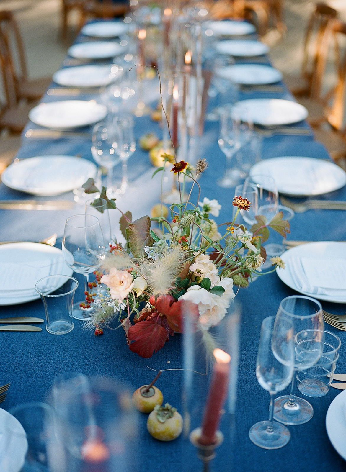 Elegant Outdoor Wedding At Annadel Estate Vinery In Santa Rosa California In 2020 Winery Event Wedding Table Designs Ceremony Music