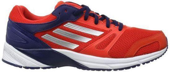 Buty Adidas Lite Arrow 2 M F32240 W Yessport Pl Adidas Shoes Adidas Sneakers